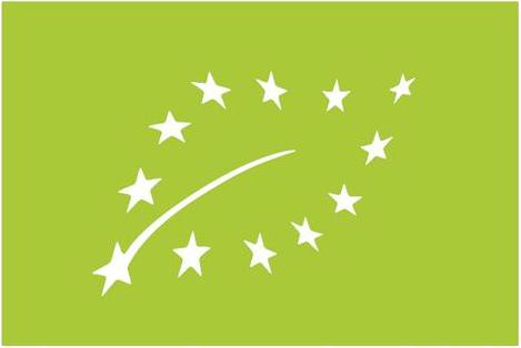 EU_økologi_logo