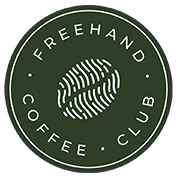 Freehand Coffee Club