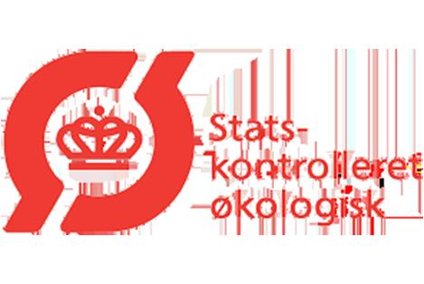 økologi_logo